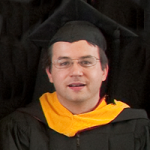 Professor Jeremy Hajek
