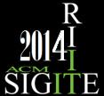 sigite2014