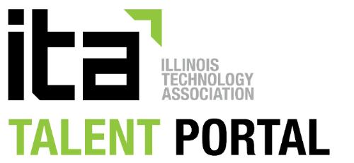 ITA Talent Portal