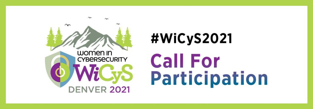 WiCyS Participation