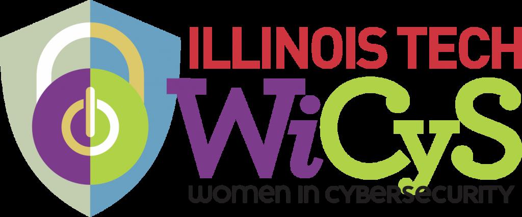 WiCyS @ IllinoisTech