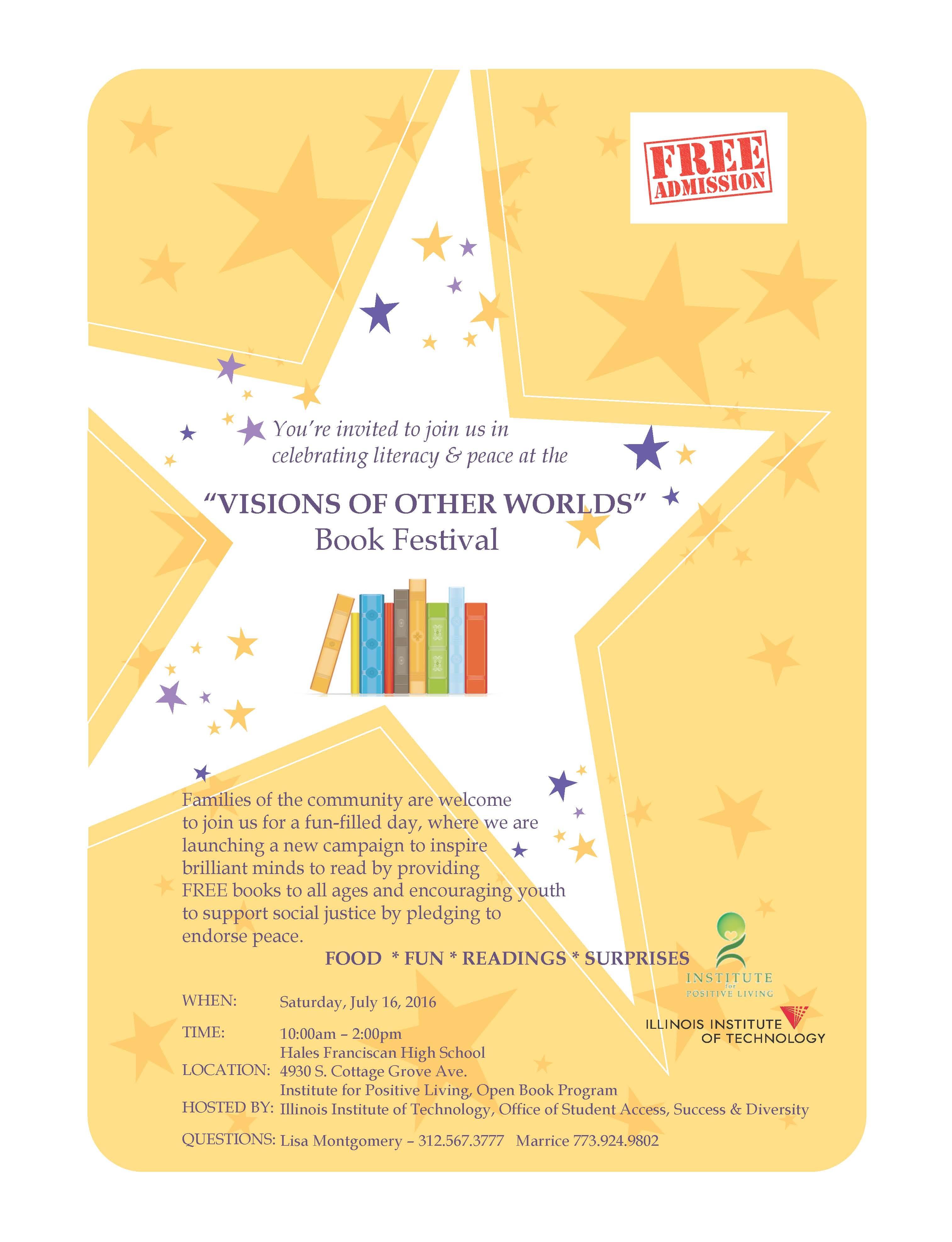 Book Festival Flyer 2016 Final 1