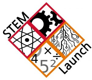 STEM Launch (1)