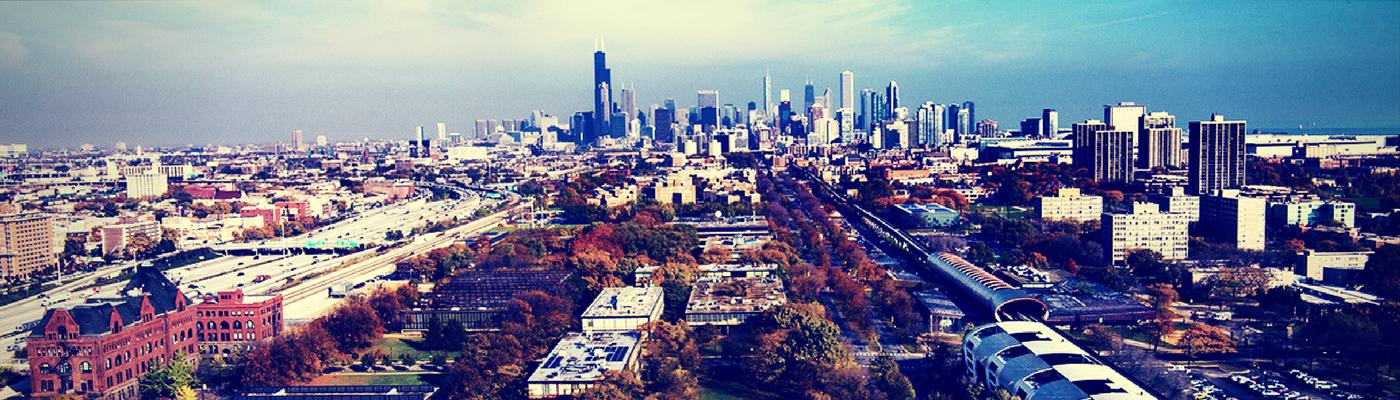 Illinois Tech Career Services Blog